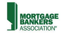 Mortgage Brokers Association