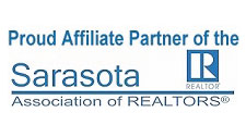 Sarasota Association of Realtors