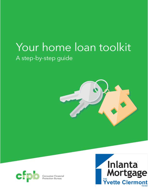 CFPB Home Loan Toolkit