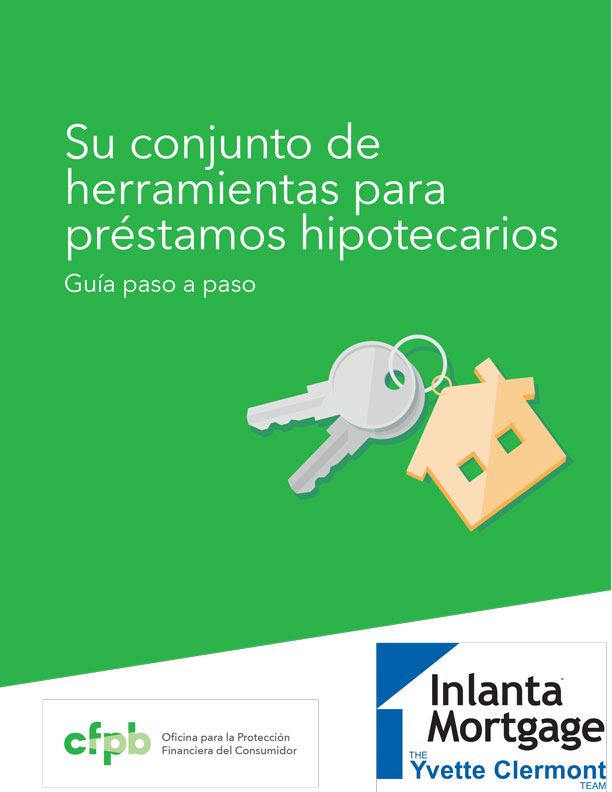 Home Loan Toolkit - Spanish