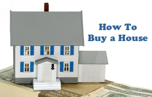 Tips for buying a house the yvette clermont team for Tips before buying a house