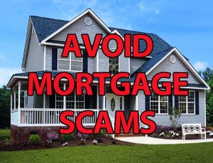 Avoid-Mortgage-Scams