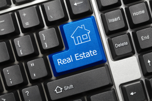 Resources for Real Estate Professionals