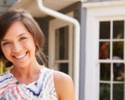 Single Female First Time Home Buyers Increase to 2011 Levels
