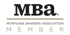 Mortgage Brokers Association Member