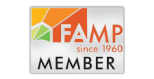 Florida Association of Mortgage Professionals Member